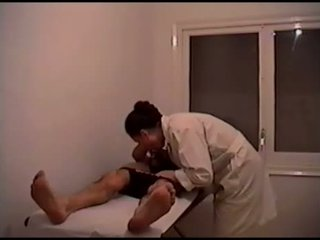 brunette video-, orale seks porno, gratis kaukasisch