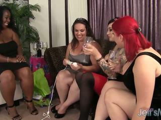plezier grote borsten klem, kijken bbw scène, alle seksspeeltjes