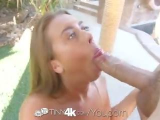 brunette, blowjob, babe, sex