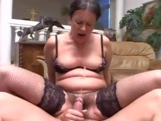 Multiple cumshots: फ्री squirting पॉर्न वीडियो b6