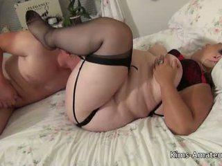 granny swingers erotikk filmer