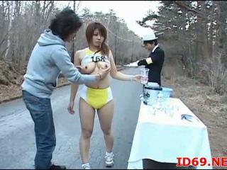 japanese real, blowjob hot, free oriental check