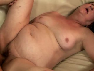 online grannies quality, real matures online, fun old+young