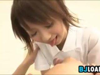 japanese, blowjob, massage