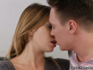 nice blowjobs full, most doggystyle best, quality teens hq