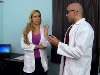jeder scheiß-, blowjobs, groß sperma im mund beste