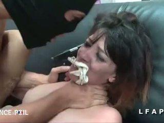 great brunette film, fucking, online hardsex porn
