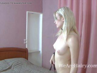 sex toy, ideaal lichaam seks, gratis striptease tube