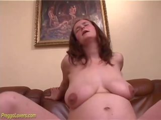all fucked, hottest pregnant porno, online 18 years old