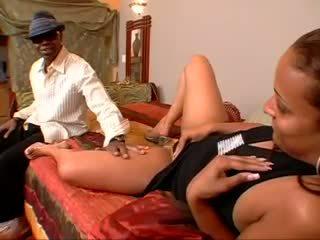 see big cock, ideal ebony more, free bedroom sex ideal