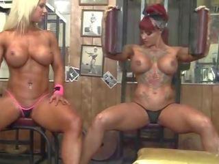 quality tattoos, hot muscles porno, fun redhead fuck