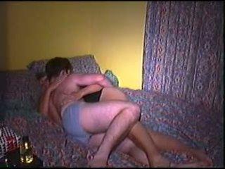 gratis seksspeeltjes vid, alle milfs vid, oude + young neuken