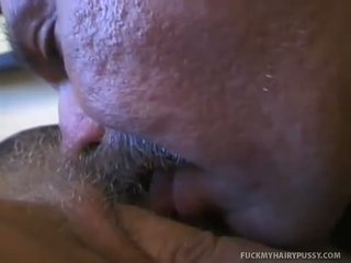 oral sex tube, hottest anal sex movie, great hairy cunt