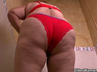 more grannies full, nice matures, watch milfs great