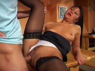 matures, quality milfs action, any hd porn