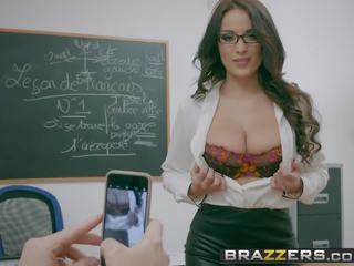 nice brazzers most, free ass licking hot, full big tits most