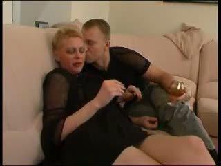 echt jongen seks, alle dronken neuken, beste hardsextube porno