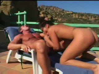 check porn any, big any, tits hq