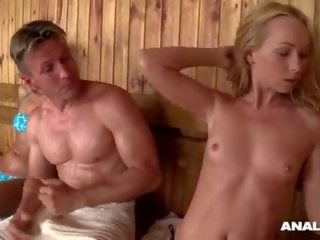 fun anal porn film, real hardcore porn film, check euro porn action