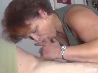 mooi gezicht zitten, kijken matures seks, meest eigengemaakt