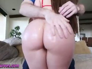 booty rated, full big ass, more white ass hottest