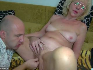 hottest matures watch, old+young, hot masturbation