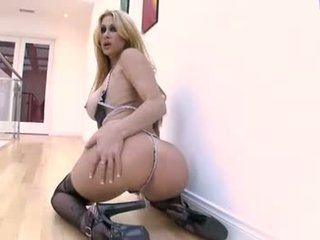 orale seks neuken, groot vaginale sex scène, hq kaukasisch klem