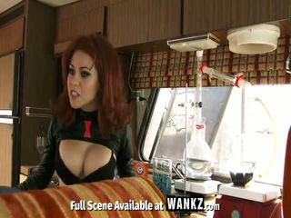 watch blowjobs rated, any redhead hottest, hardcore see