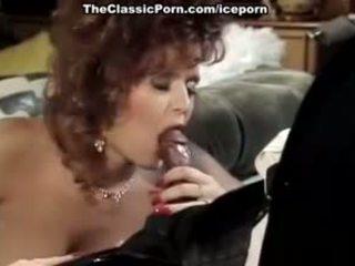 doggystyle neuken, wijnoogst neuken, mooi fetisch porno