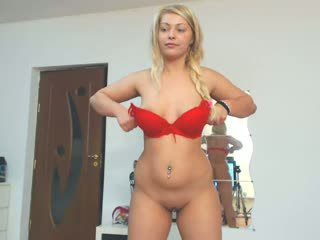 big butts, most anal you, ideal romanian see