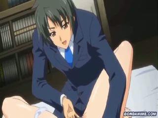 more art any, check cartoon best, check hentai watch