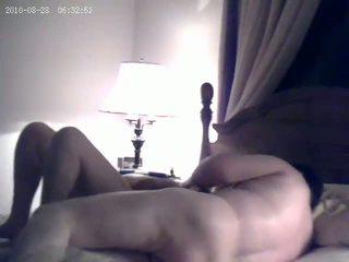 meest slaapkamer porno, kwaliteit eigengemaakt thumbnail, u amateur porn archief vid