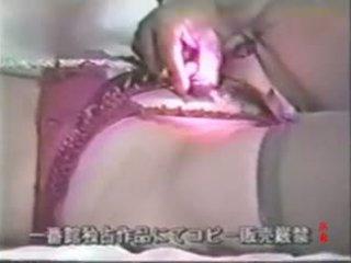 spaß japanisch sehen, qualität jahrgang online, heiß hd porn überprüfen