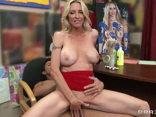hardcore sex thumbnail, grote tieten vid, plezier porn videos scène