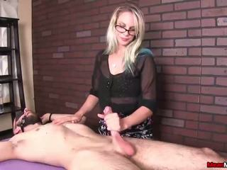 great handjobs most, massage rated, hd porn see
