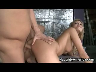 Beautiful Arianna Armani awaits a hot blast of cock sauce on her sweet face