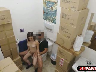 blowjobs fun, amateur nice, hottest hardcore any