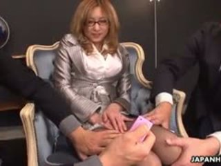 quality japanese, free toys any, blowjob more