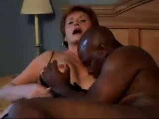 omes, interracial