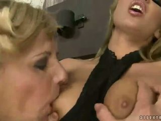 most old fucking, hq lezzy film, all lezzies action