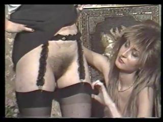 Deutsche vintage pornos