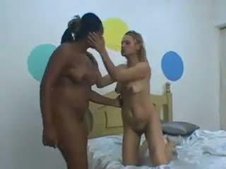 hq brazilian, see lesbians, most amateur hq