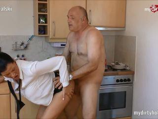 My Dirty Hobby Egon Kowalski Daddy with a Dick: HD Porn 20