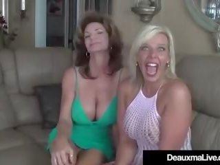 vol lesbiennes neuken, heetste matures porno, vol milfs porno