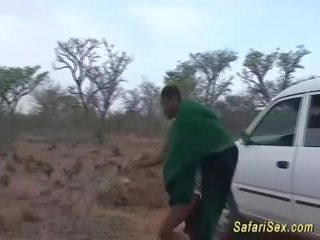echt cowgirl video-, pijpbeurt porno, gratis afrikaanse tube