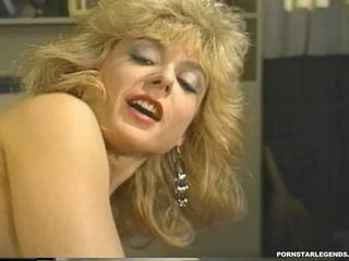 schön cumshots heißesten, am meisten blondinen, voll jahrgang ideal