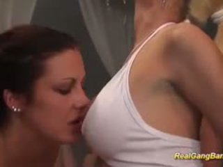 group sex, see swingers porn, you blowjob tube