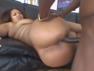 Ireng in big ireng woman wesley vs angie 2: free porno cc