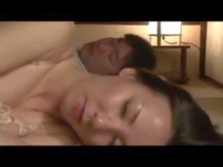 heet japanse klem, echt milfs mov, alle moeder kanaal