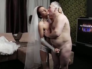 Young old porn rape XXX On